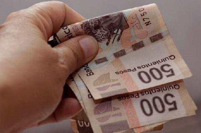 Ayuntamiento de Huauchinango niegan aumento salarial del 20% a trabajadores