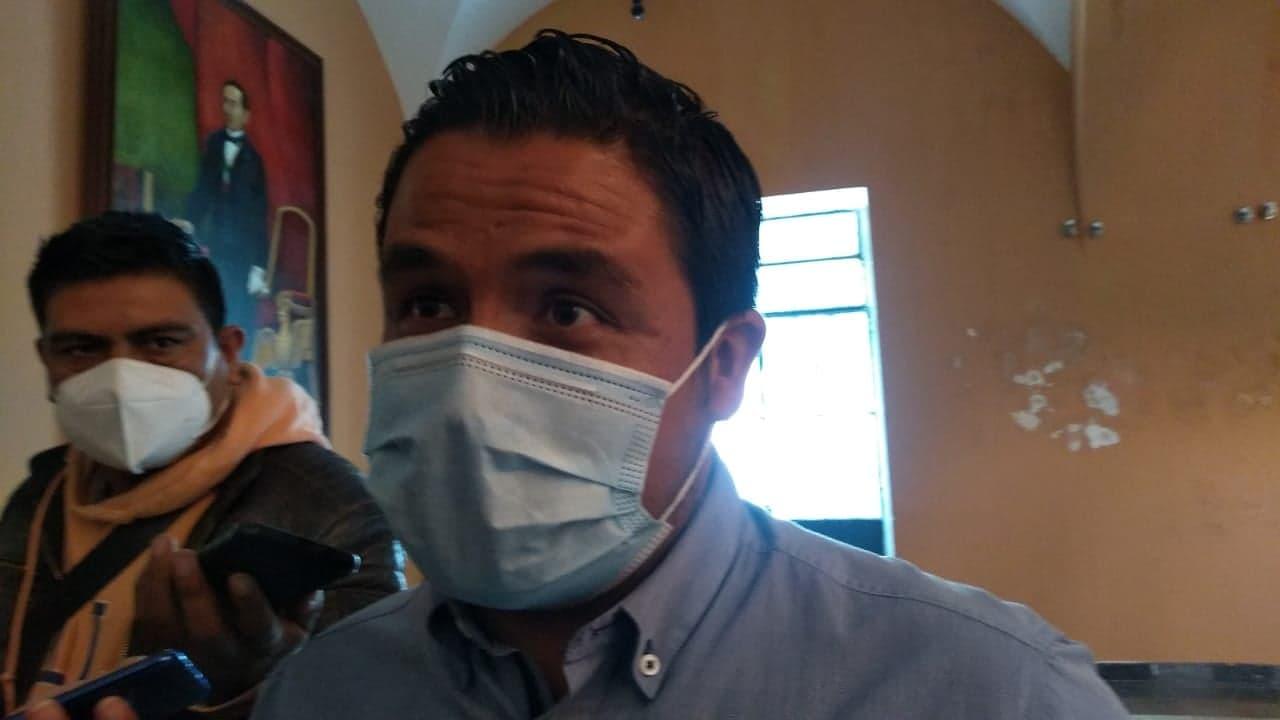 Por cascaritas clandestinas habrá operativos en canchas de Tehuacán