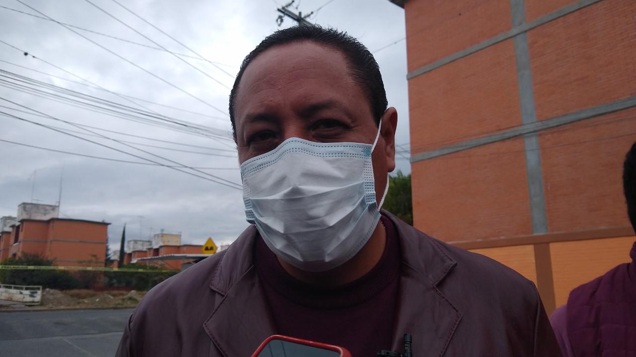 En riesgo de embargo el Organismo de Agua Potable de Tehuacán