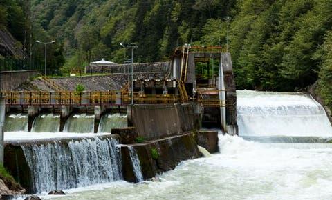 Indígenas de Ahuacatlán denuncian presiones para imponer hidroeléctrica