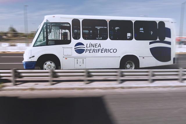 Acordará SMT aumento de rutas suburbanas e intermunicipales