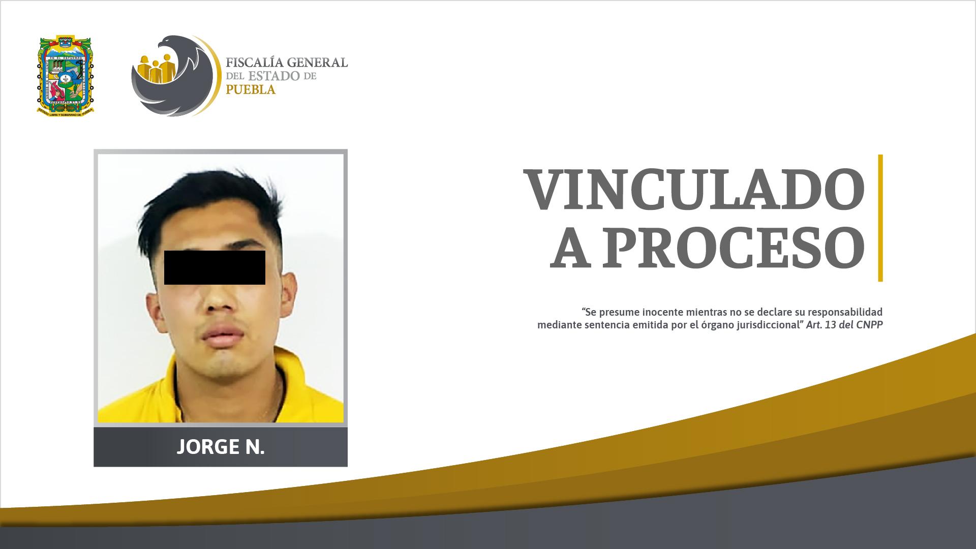 Le disparan por la espalda a futbolista en campos de Villa Frontera en Puebla