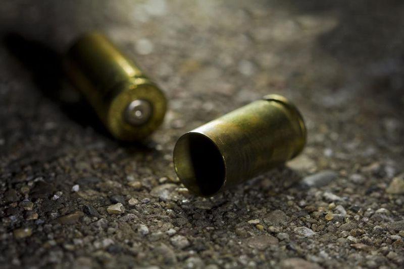 Acribillan a dos hermanos de la ronda de seguridad en Izúcar