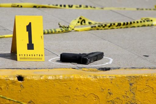 Mató a su vecino en Bosques de San Sebastián por un lugar de estacionamiento