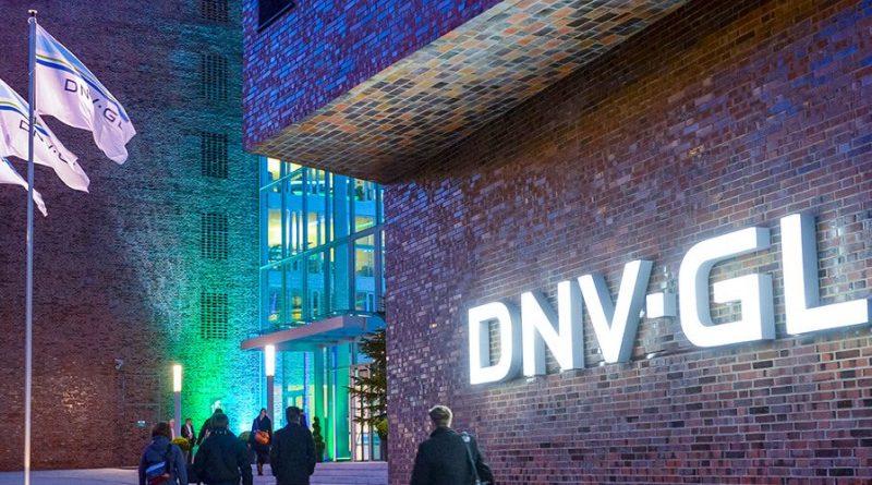 Empresa noruega DNV GL hará el peritaje del accidente del Metro