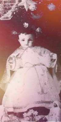 El Niño Doctor de Tepeaca, entre la fe y la leyenda