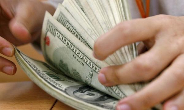 Remesas imponen récord en 2020 y superan pronóstico de AMLO