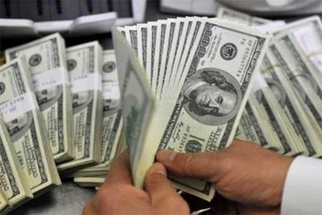 Así se cotiza el dólar este 19 de octubre