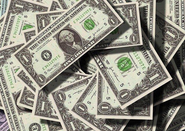 Profeco revela que México recibió 3 mil 532 millones de dólares en julio
