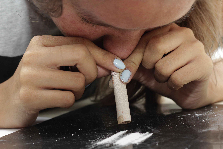 Drogadicción e intentos de suicidio encienden alertas en Tehuacán
