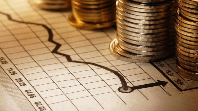 Hacienda asegura que las finanzas públicas de México son sólidas