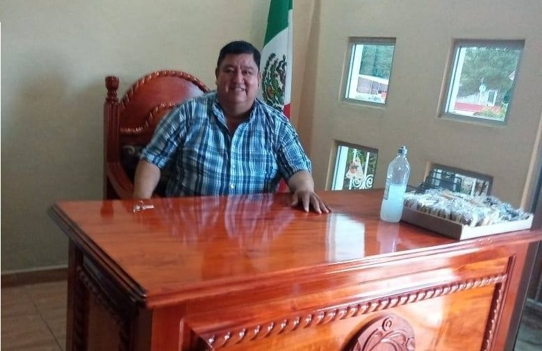 Cabildo de Venustiano Carranza tiene 15 días para nombrar edil
