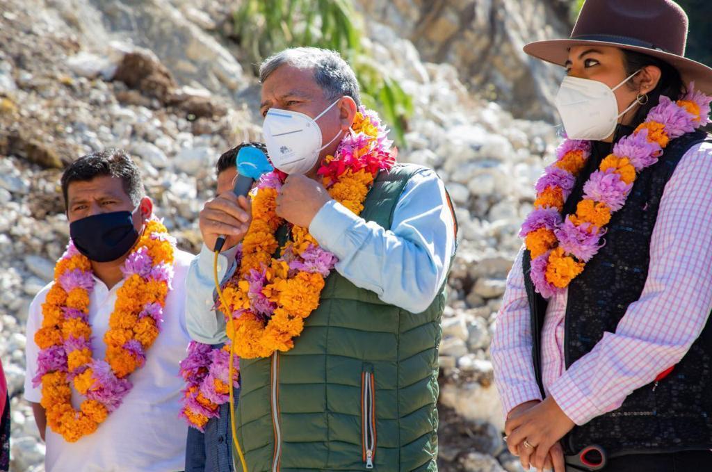 Secuestran a edil de Zacatlán; tras pago de rescate fue liberado