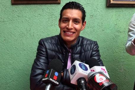 Secuestran y asesinan a edil de Nahuatzen, Michoacán