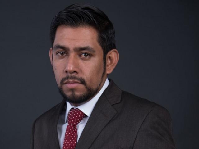 Regidor piden licencia y reconoce dejar pendientes en Puebla