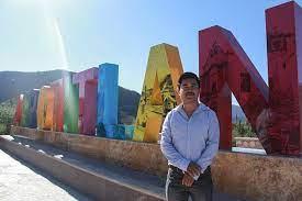 Realizan caravana en Zapotitlán en contra de reelección del alcalde