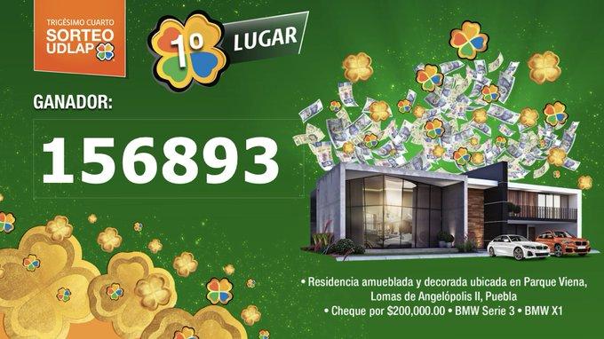 Premios de la UDLAP llegarán a Huejotzingo y San Andrés Cholula