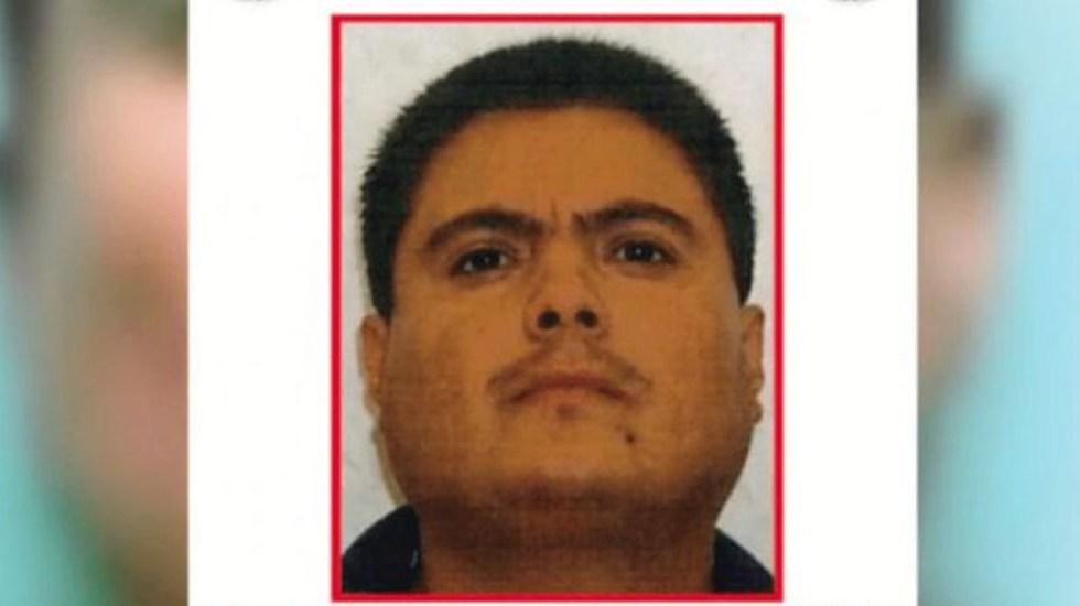 Dan 20 años de cárcel a El Carrete, líder de Los Rojos