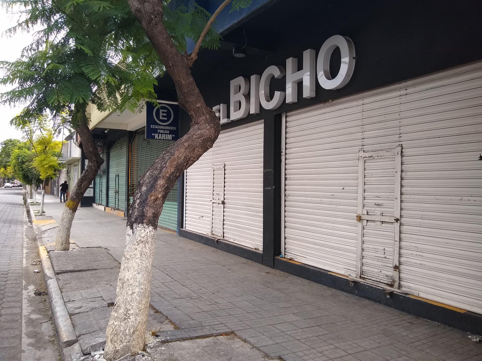 Denuncian que en Tehuacán restaurantes venden más alcohol que bares