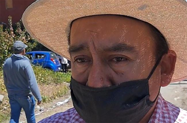 En San Salvador El Verde descartan aplicación de nuevos impuestos