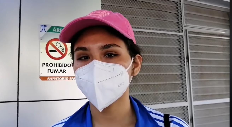 Edecán amenaza de muerte a Embajadora de Turismo de Tehuacán