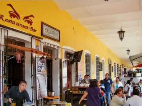 Clausuran negocios en San Pedro Cholula por no atender decretos covid