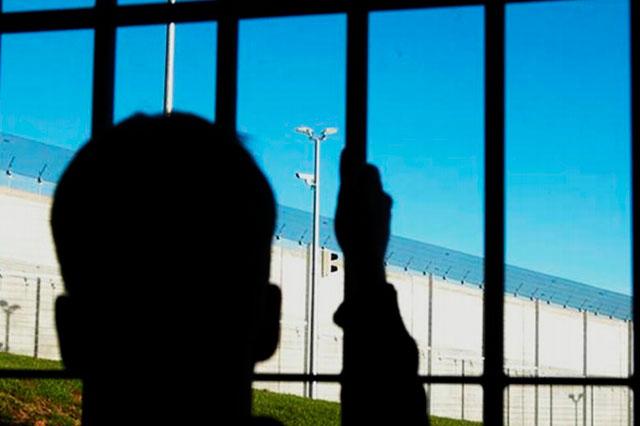 Ubican a Puebla en cuarto sitio de sobrepoblación en cárceles