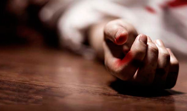 Violado y cubierto de excremento hallaron a Miguel Ángel en su casa