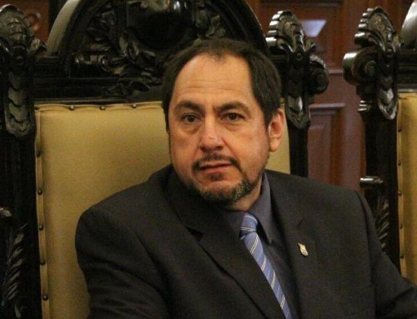 Sugiere regidor del PAN que Rivera Vivanco gestiones más recursos