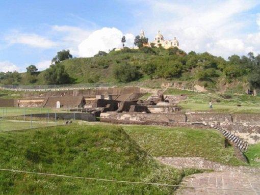 Festival Equinoccio será virtual en San Andrés Cholula