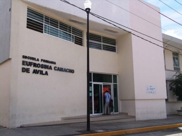 En Ajalpan y Zinacatepec suspenden clases en escuelas por registrar casos Covid