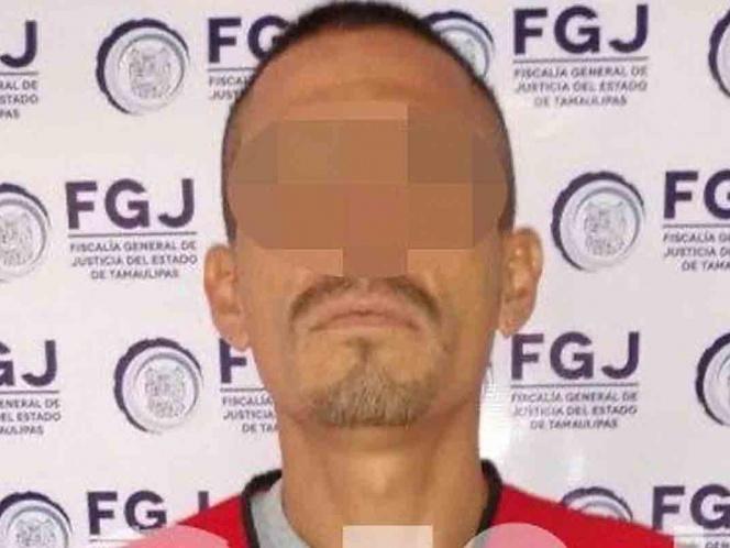 Bebé de 8 meses muere tras golpiza y mordida de su padre