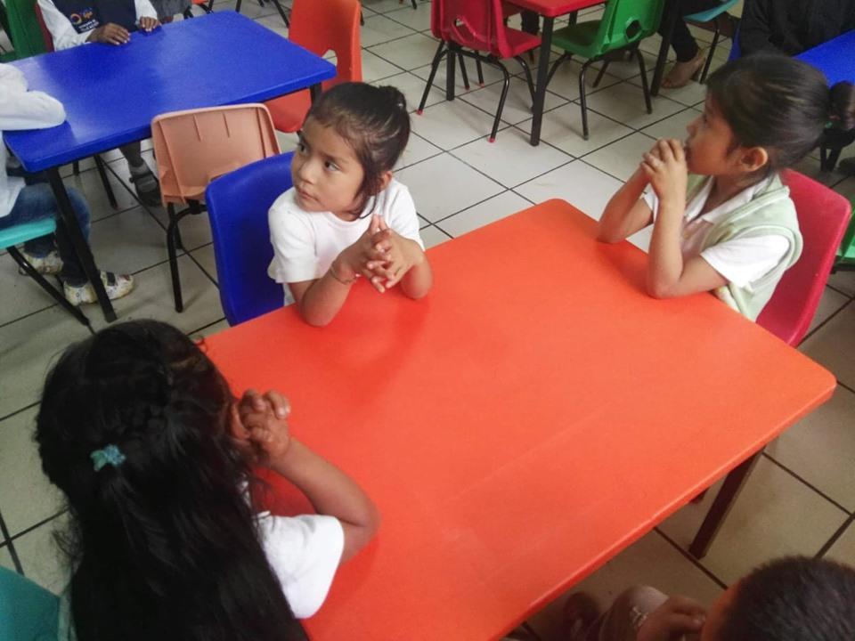 Más de 10 mil alumnos de nivel básico en Tehuacán no regresarán a clase