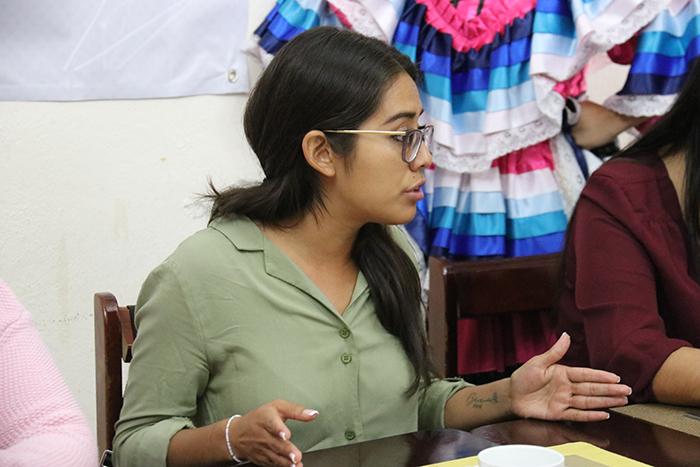 Niega FNERRR hechos violentos en radiodifusora en Puebla