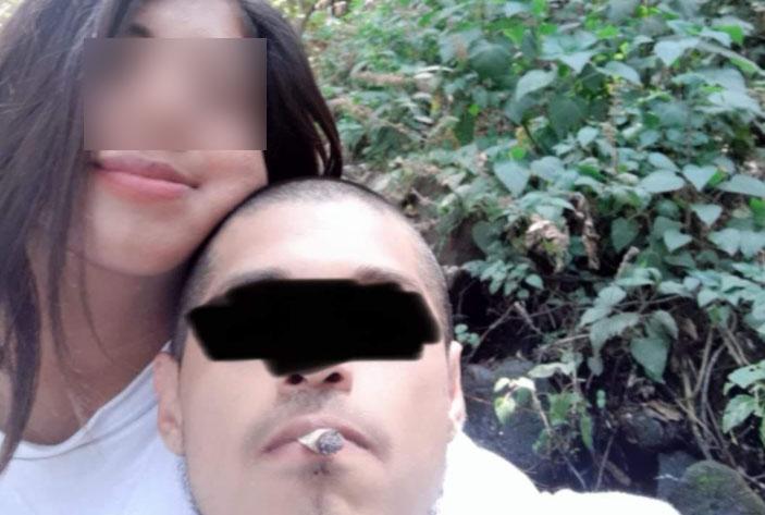 Esposa del Chuy dice no es culpable del triple asesinato en Atlixco