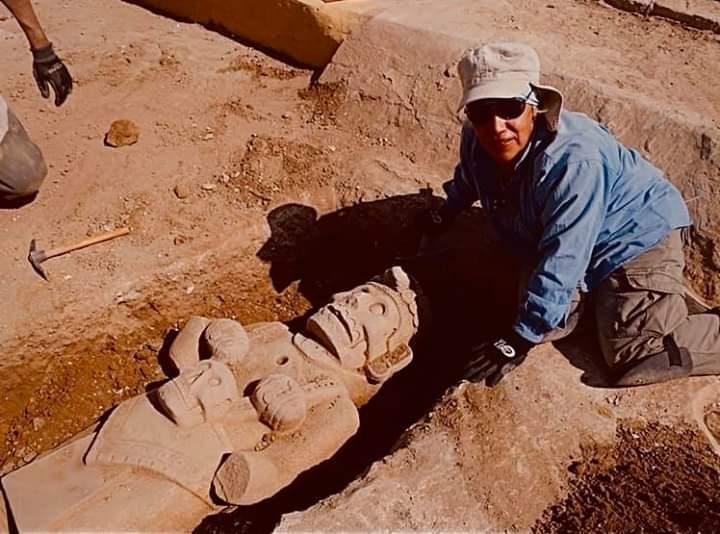 Suspenden rescate arqueológico en Tehuacán por recorte presupuestal