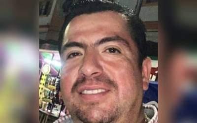 Hallan sin vida a hombre de Teziutlán reportado como desaparecido