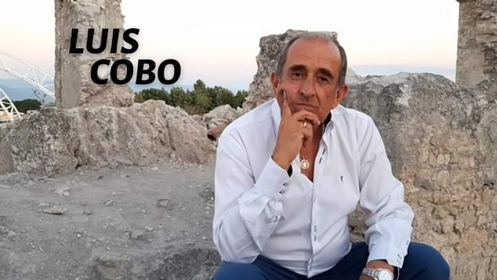 Detienen a Luis Cobo, candidato del PRIANRD en Tehuacán
