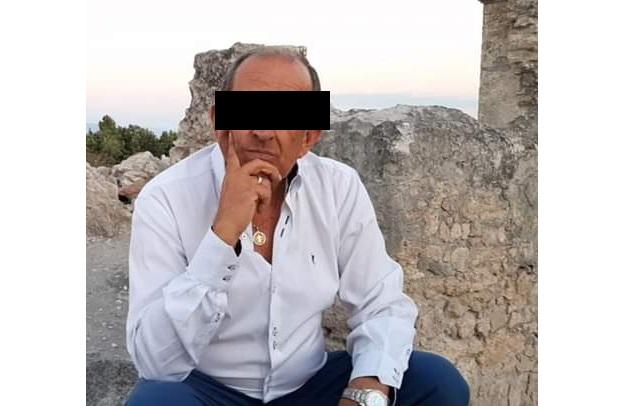 Sufre infarto en audiencia Luis Cobo, candidato detenido de Tehuacán