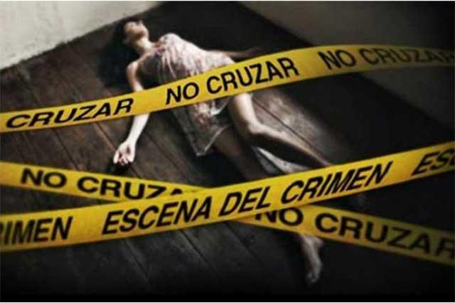 Puebla registra 2 feminicidios en 24 horas en festejos del Día de la Mujer