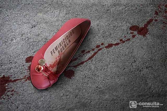 Sujeto mata a una mujer y lesiona a dos más en Acatlán de Osorio