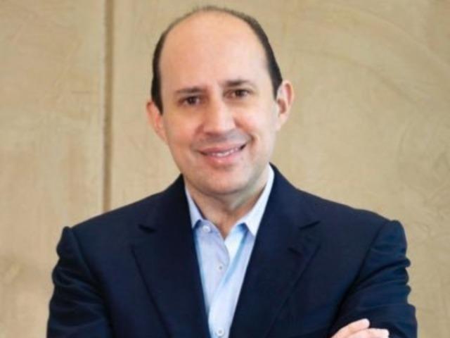 Será difícil ganar batalla al Covid-19, dice Fernando Manzanilla