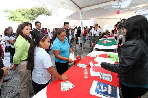 San Andrés realizará la primera feria del empleo virtual