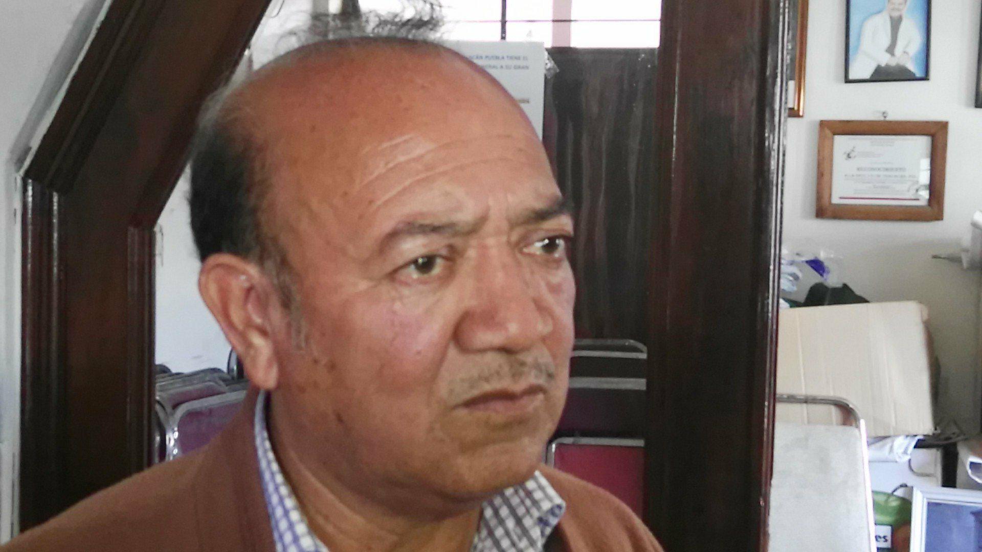 Desempleados y con sueltos raquíticos: El Día del Trabajo en Tehuacán