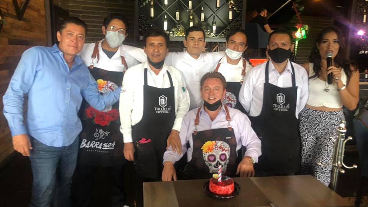 Identifican a presuntos autores de ataque con explosivo en Guanajuanto