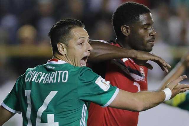¡Otra más! FIFA manda multa por grito homofóbico