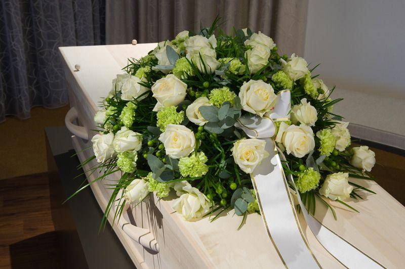 Puebla alistan ceremonia en memoria de migrantes fallecidos por COVID-19