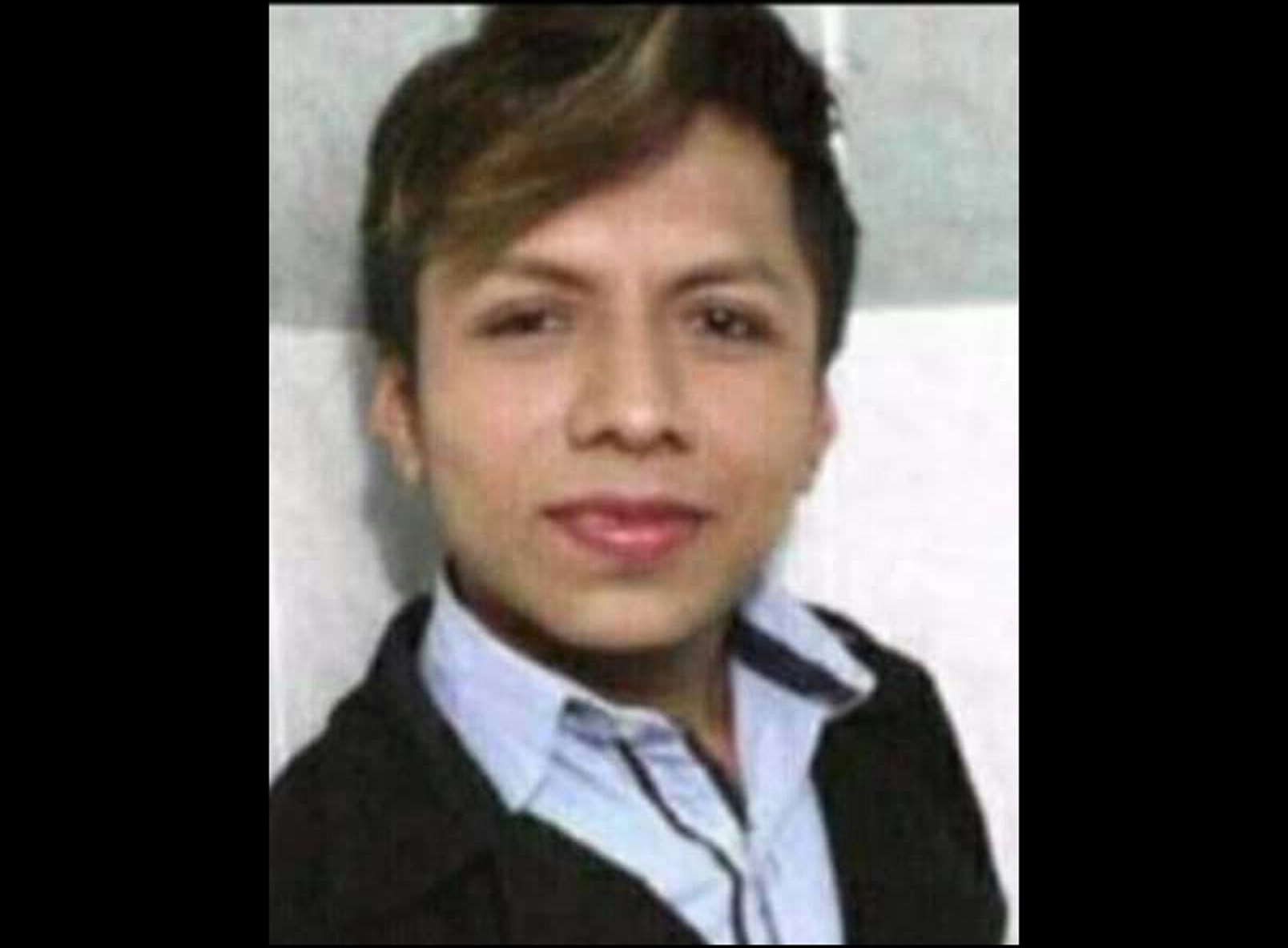 Legal la detención de mecánicos por ataque a joven trans en Tehuacán