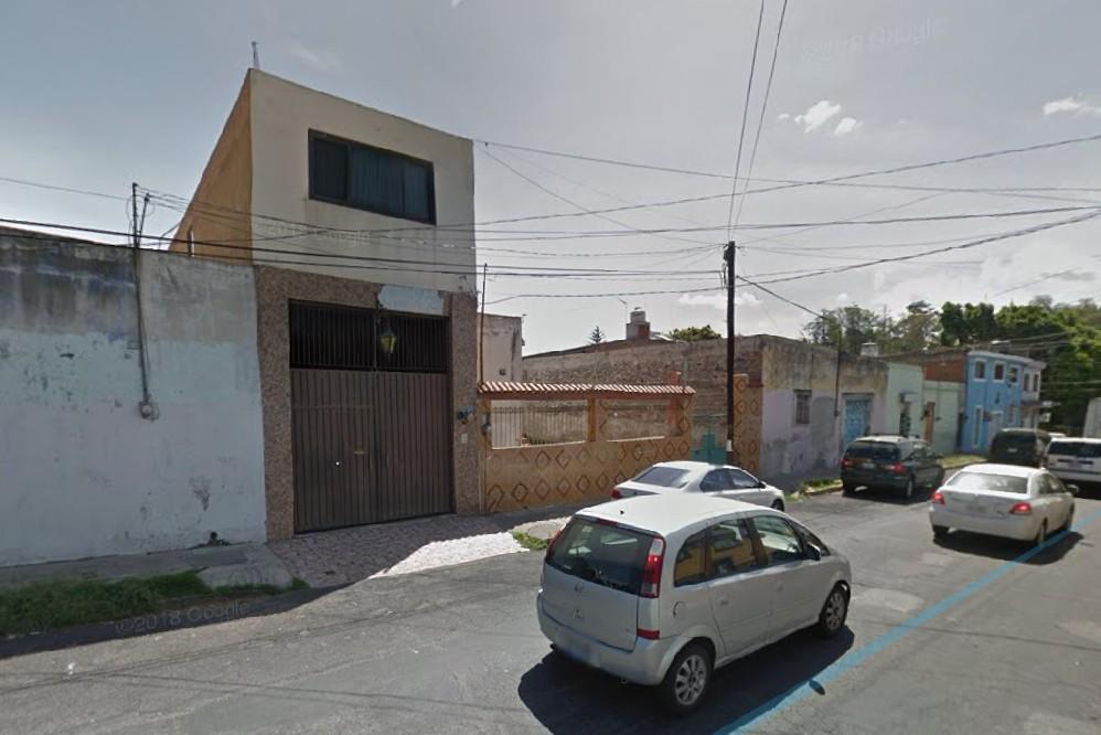 Degüellan a madre e hija en robo en la colonia Xonaca en Puebla