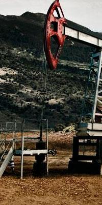 Usan fracking para perforar 233 pozos en Sierra Norte de Puebla